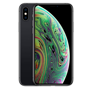 reparar-iPhone-xs-en-alicante