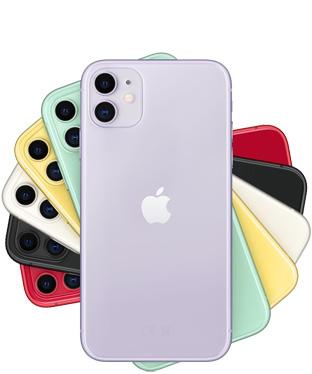 reparar-iPhone-en-alicante