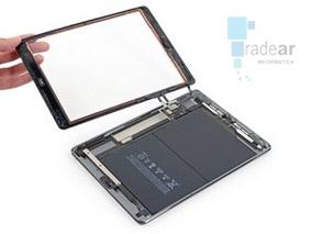cambio-pantalla-ipad-air-precio