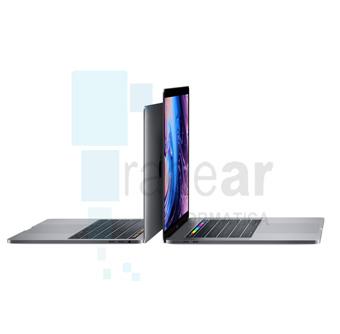 reparar-macBook-en-alicante