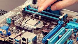 reparar-ordenador-alicante-pc