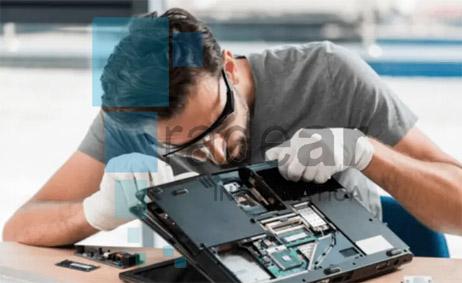repara-portatil-alicante-form