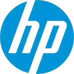 Comprar cartucho tóner tinta impresora HP