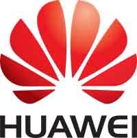 Comprar movil Huawei barato