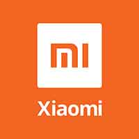 reparar-Xiaomi-alicante