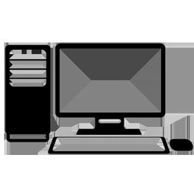 reparación-ordenadores-alicante