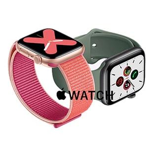 reparar-apple-watch-alicante