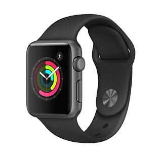 reparar-apple-watch-serie1