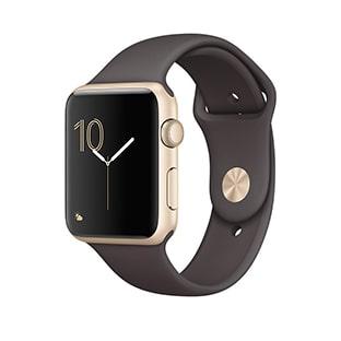 reparar-watch-serie-2