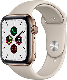 serie-5-apple-watch
