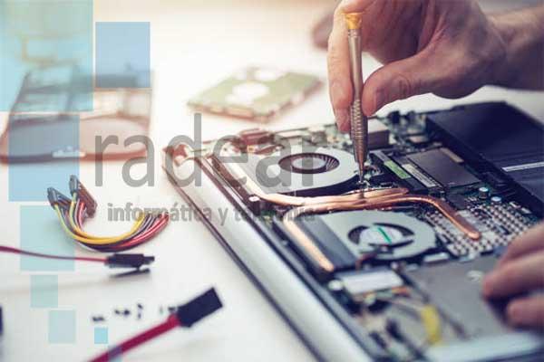 servicio-técnico-portátiles-y-ordenadores
