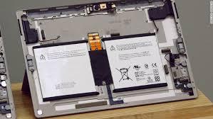 batería-surface-alicante