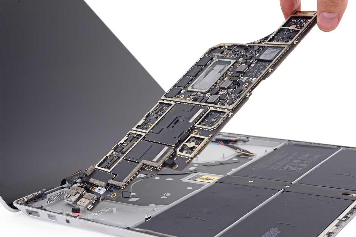 reparar-surface-alicante