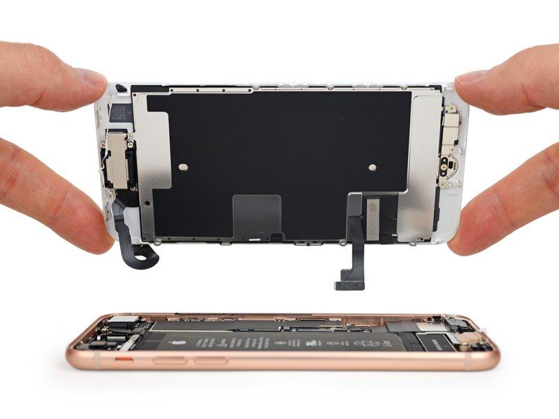 precio-cambio-pantalla-iPhone-SE