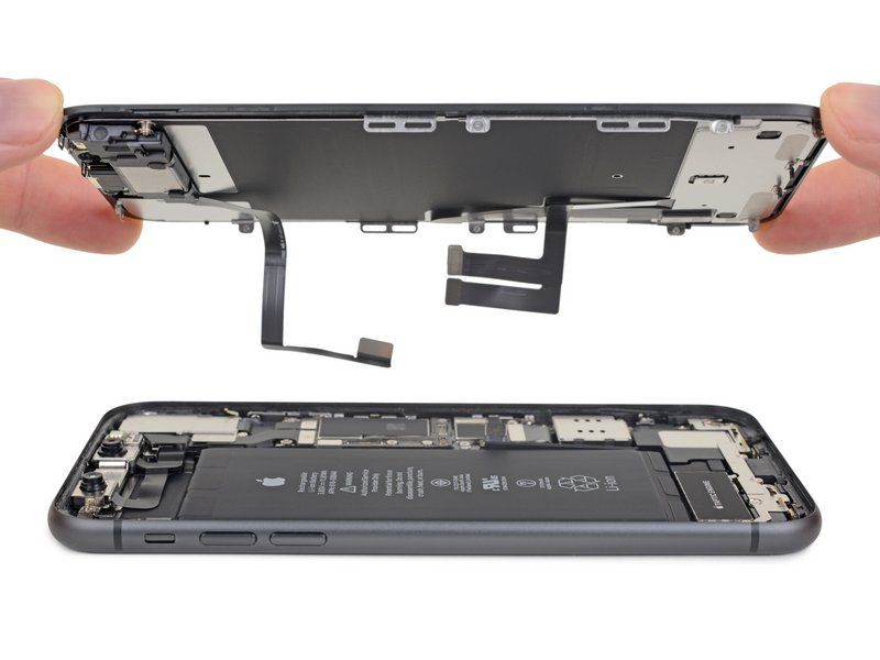 reparar-pantalla-iPhone-11-alicante