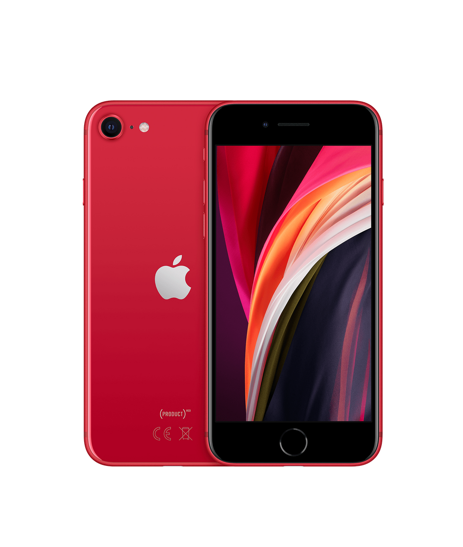 Servicio-tecnico-iPhone_SE