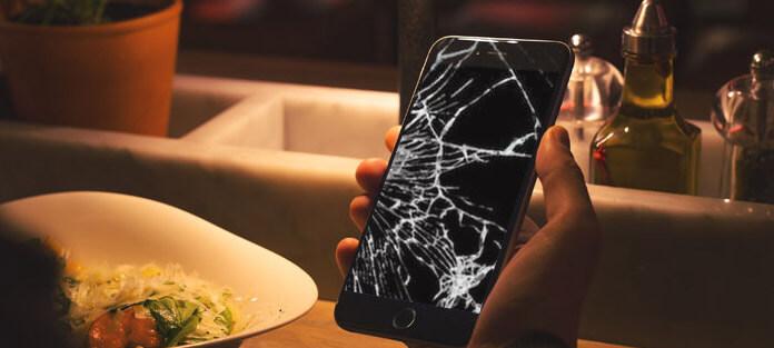reparar-pantalla-iPhone-X