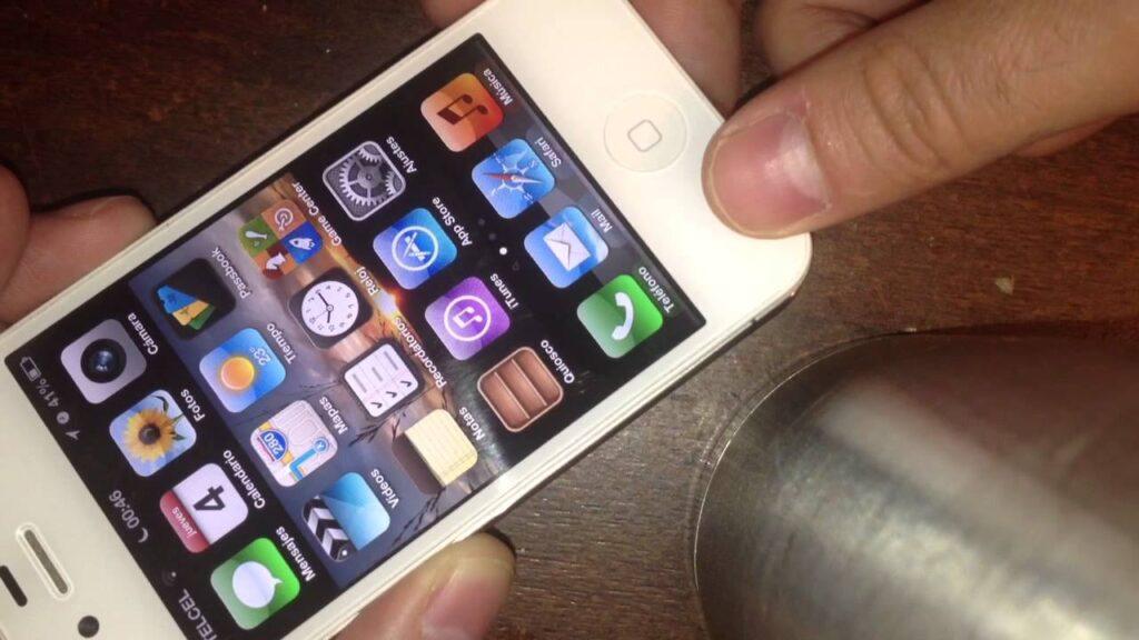 ir-a-arreglar-mi-iphone