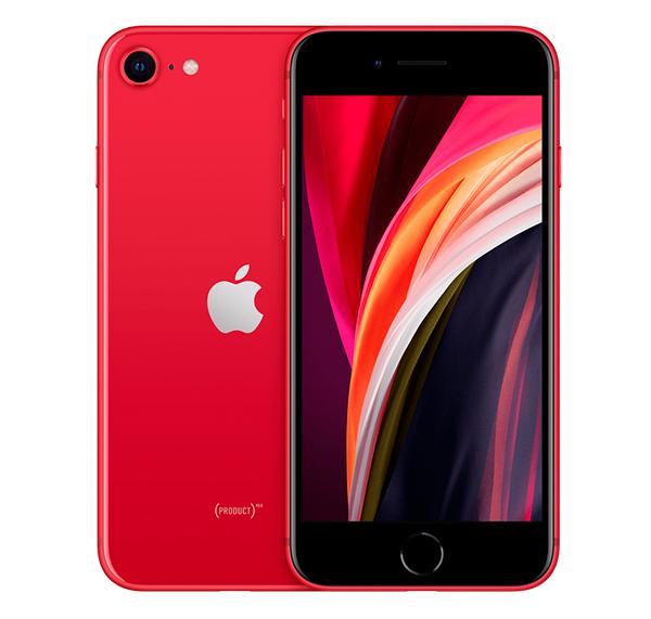 cambiar-pantalla-iPhone-SE-II