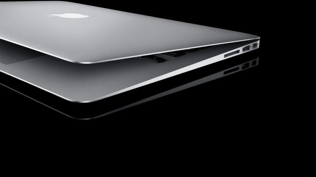 reparar-MacBook-Air-Alicante