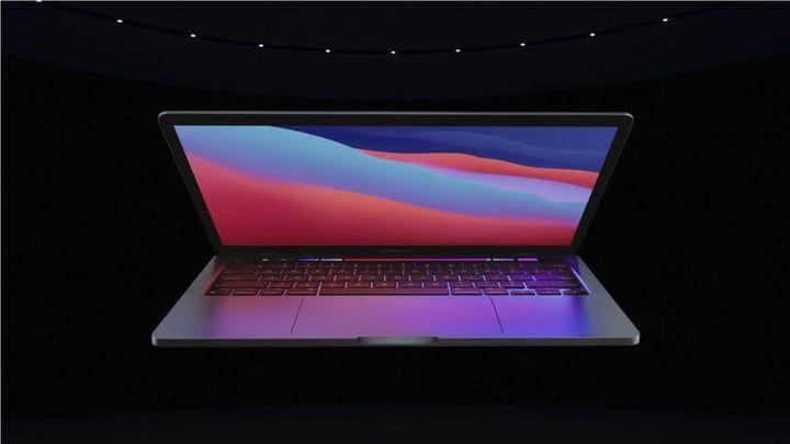 reparar-macbook-alicante