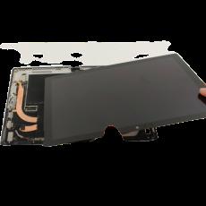 cambio-pantalla-surface