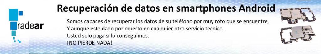 recuperar-datos-móvil-android